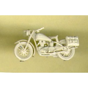 MATCHLESS G.3 L / 41 SOLO